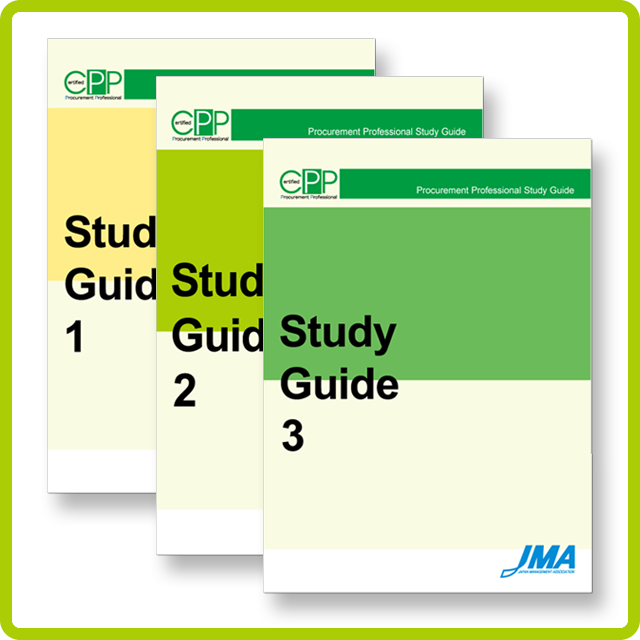 Study Guide 1・2・3